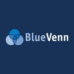 bv-logo