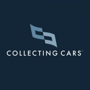 collecting-cars