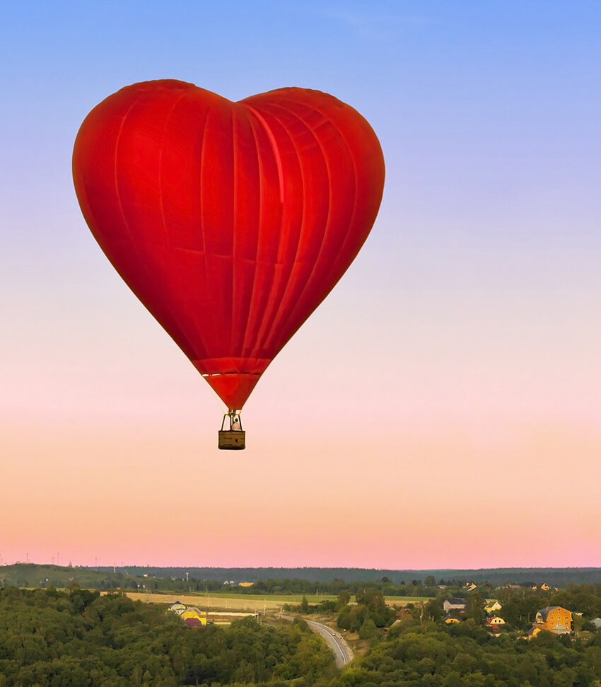 heart-balloon