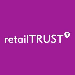 retail-trust-logo