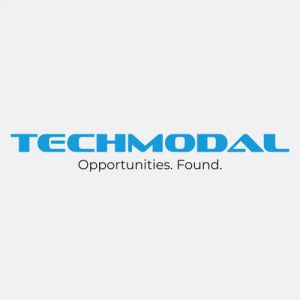 techmodal-logo