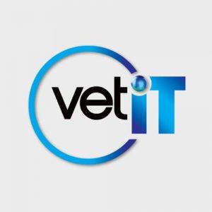 vet-it (1)